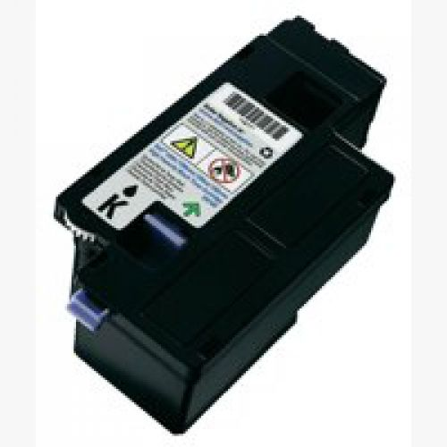Dell 59311140 Black Toner 2K