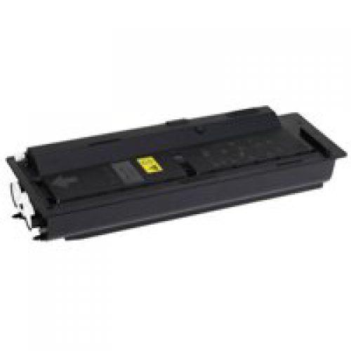 Kyocera Black TK-475 Toner Cartridge