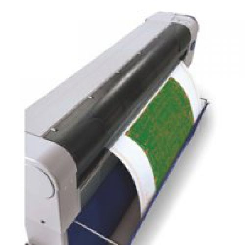 Xerox Premium Uncoated Inkjet 610X50M 90Gm2 1/PK 003R95789