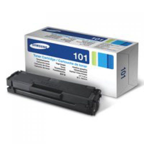Samsung MLT D101S Black Toner 1.5K