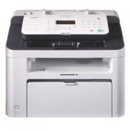 Image for Canon FAX L150 Laser Fax Machine