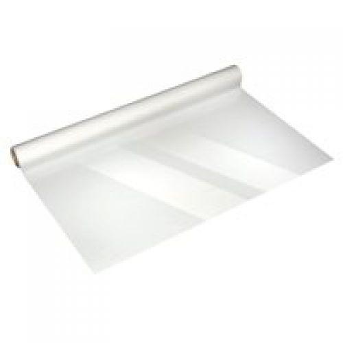 Legamaster Magic Chart White 25 Sheets