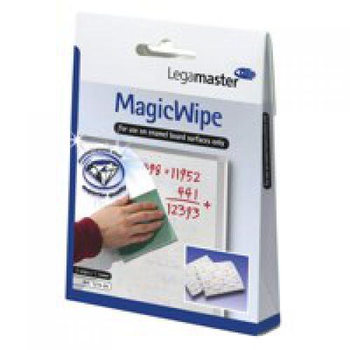 Legamaster Magic Wipe