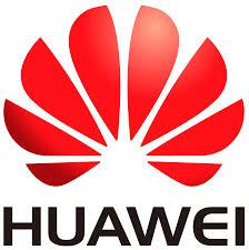 Huawei Mesh Wifi Q2 PRO and 2 Satelite