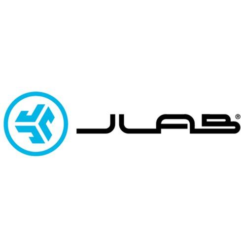 JLab Audio Epic Air Sport ANC True Wireless Earbuds Smart Active Noise