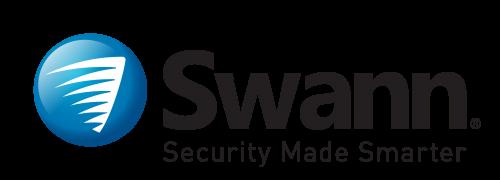 SwannOne Smart Plug UK White