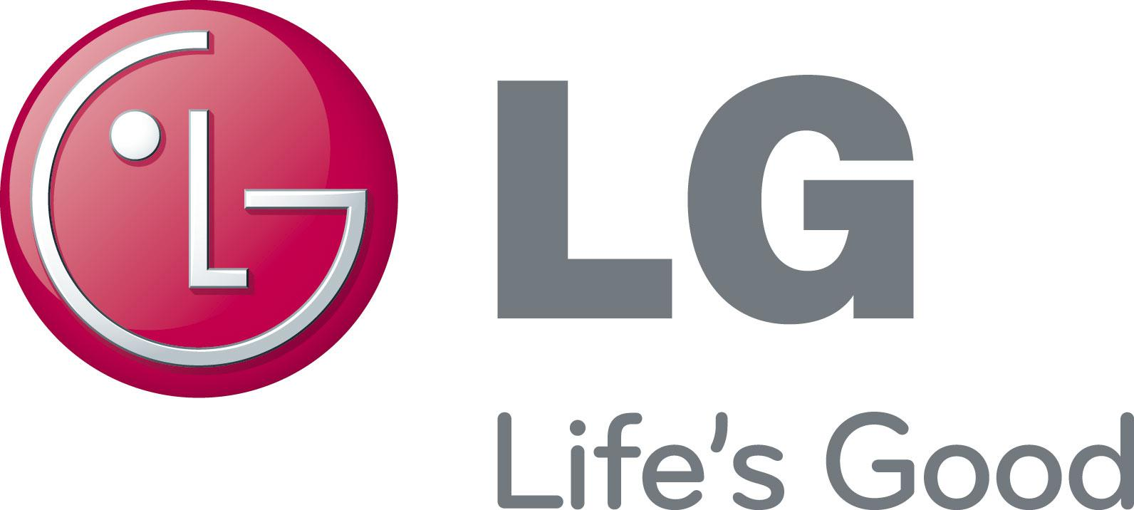 Monitors LG 49WL95CW 49 INCH IPS 5K Curve Monitor