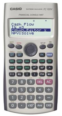 53957CX