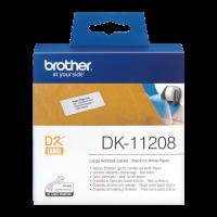 BRDK11208