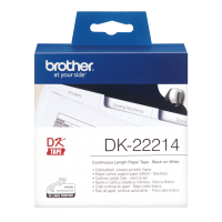 BRDK22214