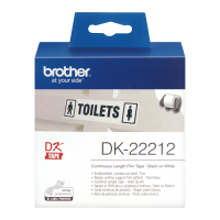BRDK22212