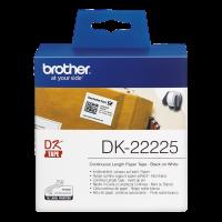 BRDK22225