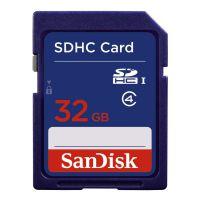 8SASDSDB032GB35