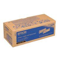 EPS050628