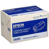 EPS050690