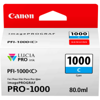 CAPFI1000C