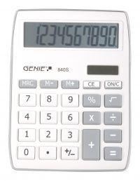40258GN