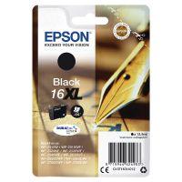 Epson C13T16314012 16XL Black Ink 13ml