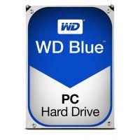 Drives - Hardware