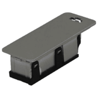 HPCN550-60038