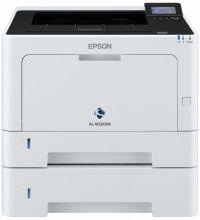 Laser Printers