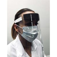 Eye/Face Protection