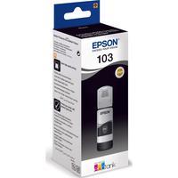 EPT00S14A10