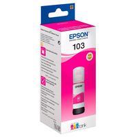 EPT00S34A10
