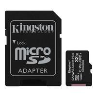 8KISDCS232GB3P1A