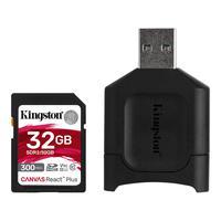 8KIMLPR232GB