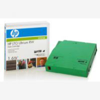HPC7974A