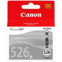 Canon 4544B001 CLI526 Grey Ink 9ml