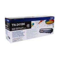 BRTN241BK