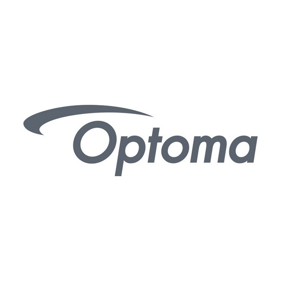OPTOMA Original Lamp DX621 Projector