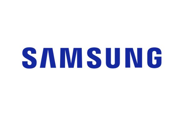Monitors Samsung U28E570 28 INCH 4K Monitor