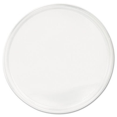 LID 9505466 PP POLYPRO FOR DELI CONT 500/CS