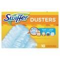 SWIFFER 21459 DUSTER REFILLS 10 PKG 4 PKG/CS