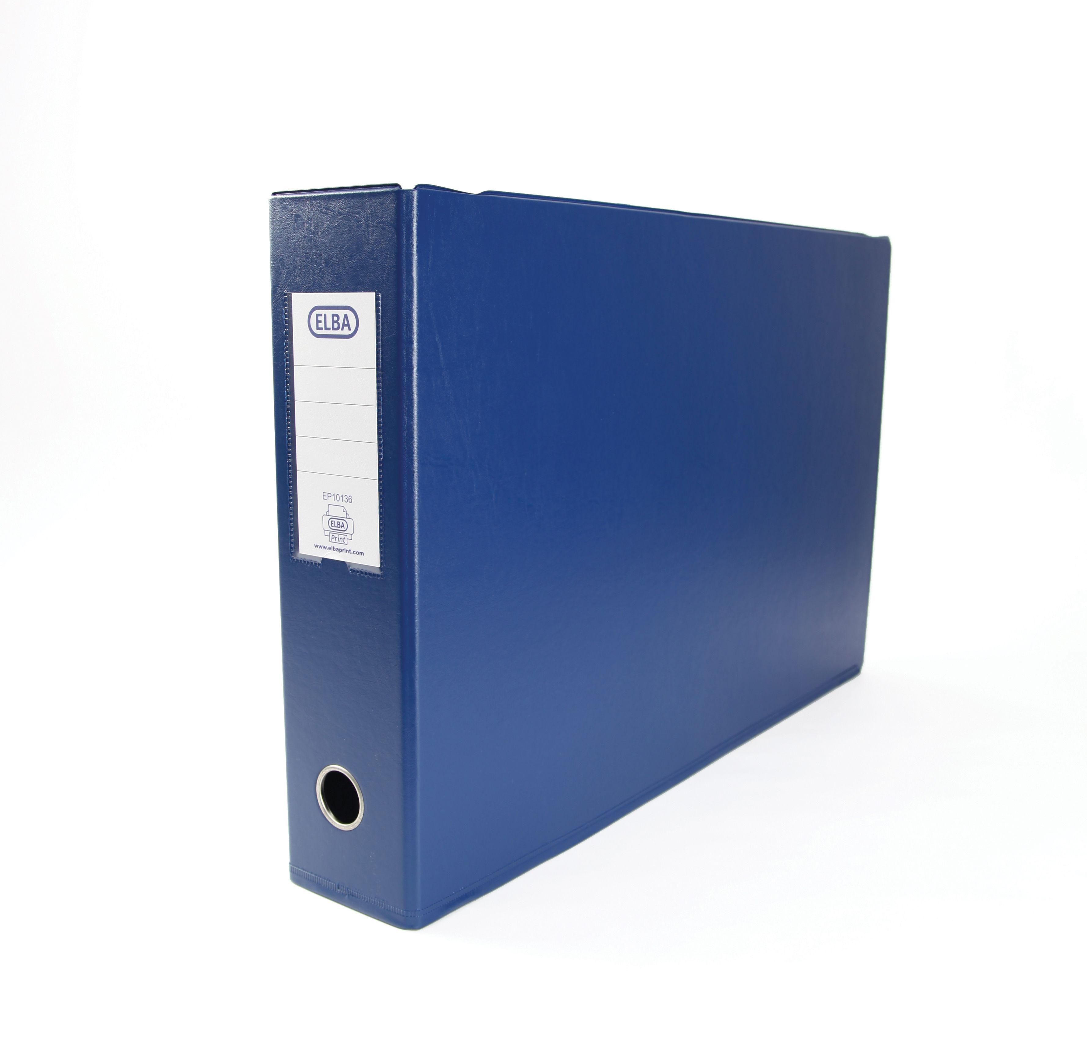 BX06589