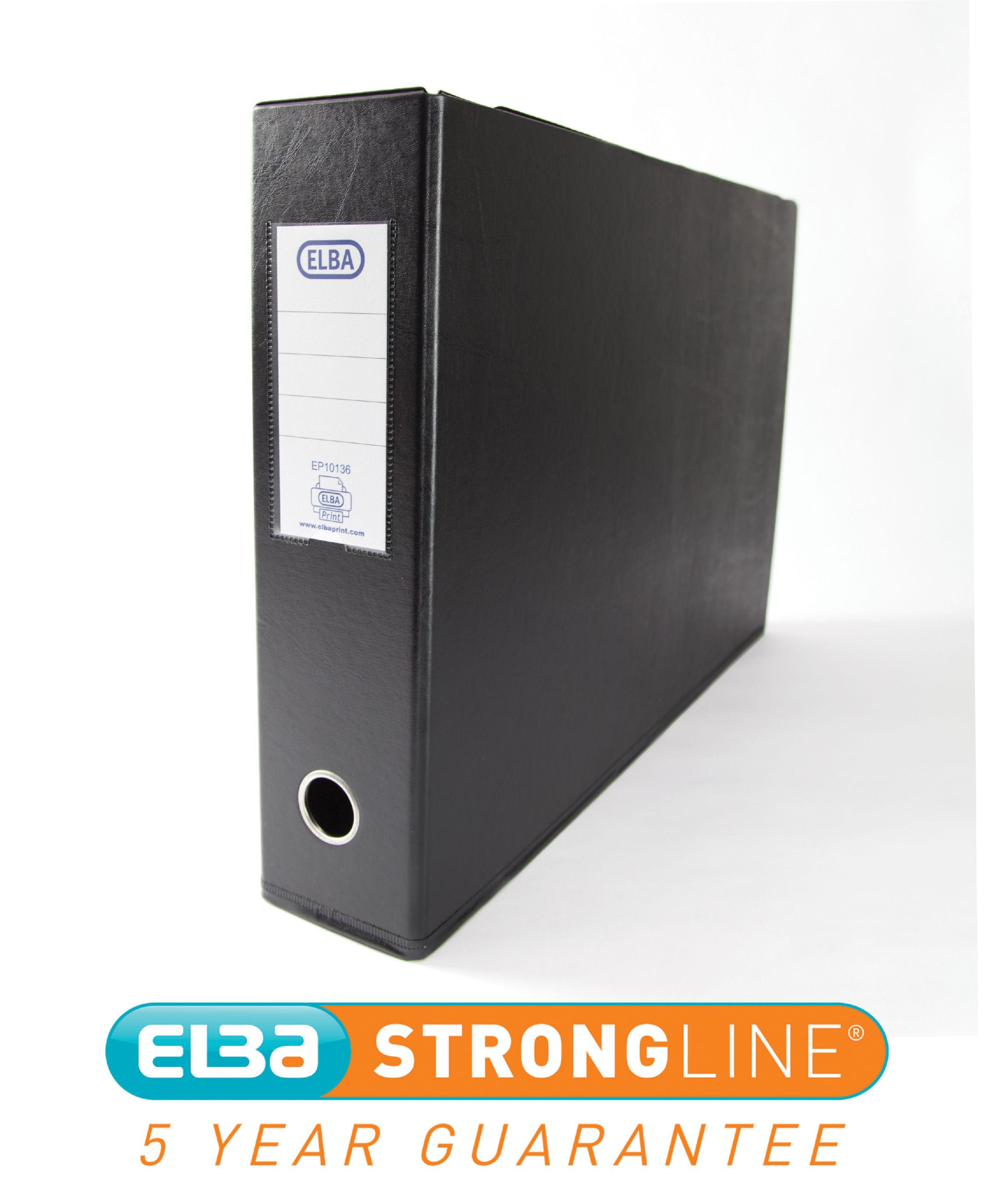 BX06581