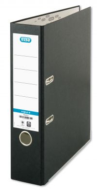 BX09610