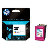 HP CH562EE 301 Colour Ink 3ml