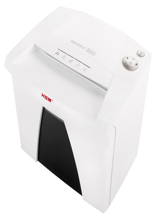 HSM SECURIO B24 4.5x30mm Document Shredder