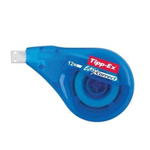 Tipp-Ex Easy Correct Tape
