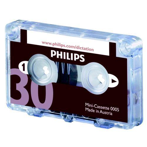 PH005