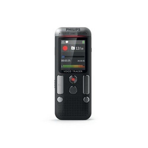 Image for Philips Digital Voice Tracer