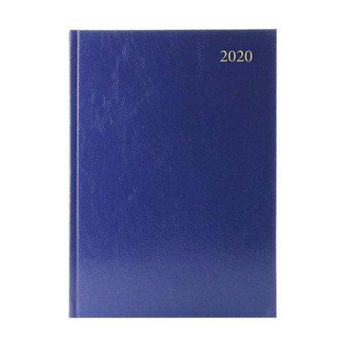 DR2205