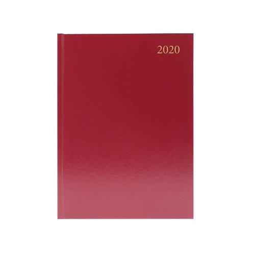 DR2206