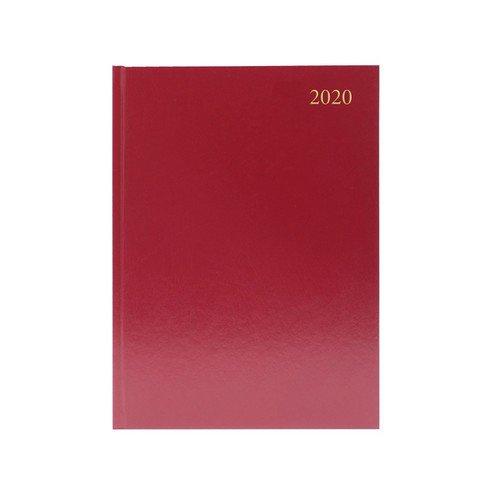 DR2209