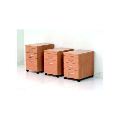 Trexus 1200mm Circular Table Slv Frm Bch