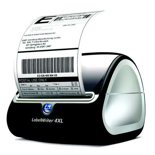 Dymo Label Writer 4XL S0904960
